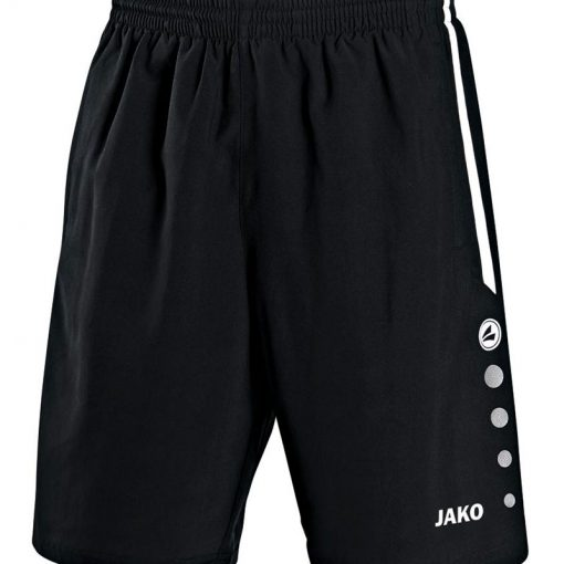 Jako Teamline Short Performance JR-0