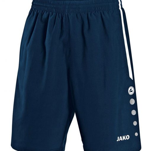Jako Teamline Short Performance JR-5632