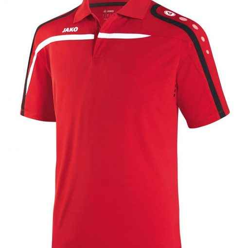 Jako Teamline Polo Performance JR-0