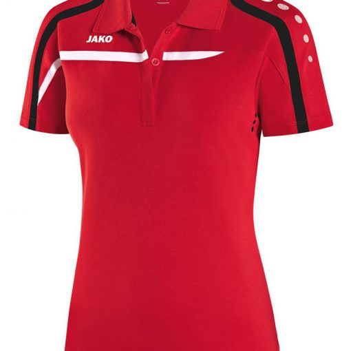 Jako Teamline Polo Performance WMS-0