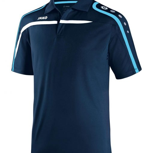 Jako Teamline Polo Performance JR-5551