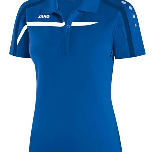 Jako Teamline Polo Performance WMS-5587