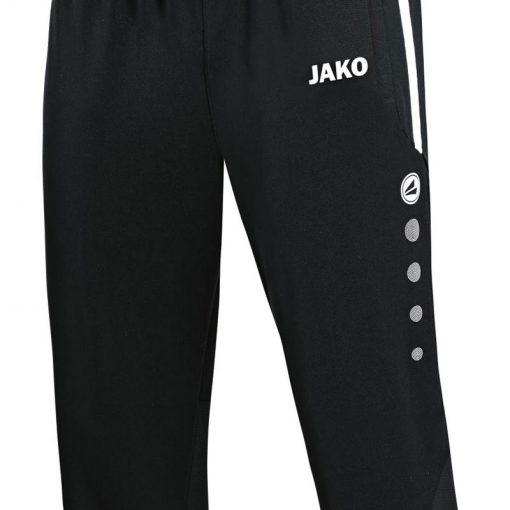 Jako Teamline 3/4 Trainingsbroek Active-0