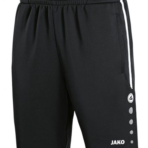 Jako Teamline Short Active JR-0