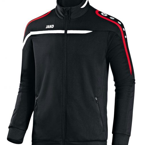 Jako Teamline Trainingsvest Performance JR-0