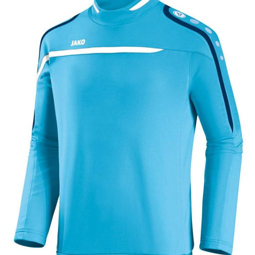 Jako Teamline Sweater Performance JR-5543