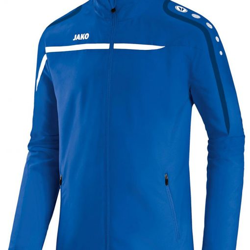 Jako Teamline Vrijetijdsvest Performance JR-5505