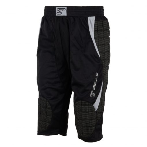 Sells Armortex 3/4 Keepers Broek-0