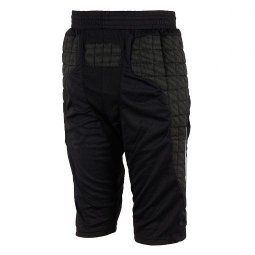 Sells Armortex 3/4 Keepers Broek-5409