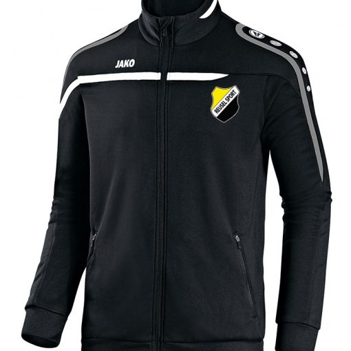 Reusel Sport Trainingsjack JR-0