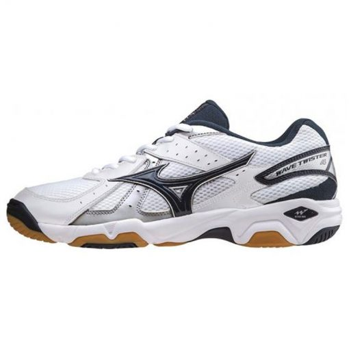 Mizuno Wave Twister 4-0