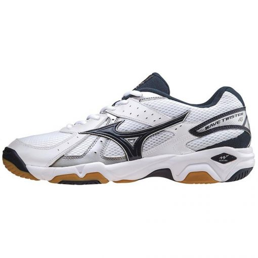 Mizuno Wave Twister 4 Indoor-0