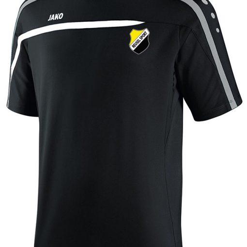 Reusel Sport T-Shirt JR-0