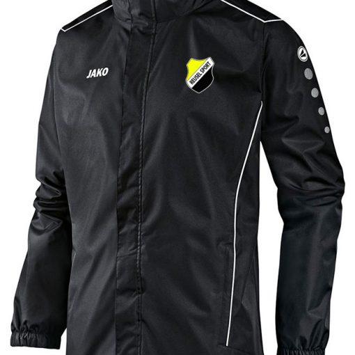 Reusel Sport Regenjas JR-0