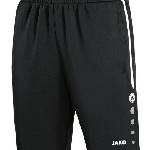 Reusel Sport Trainingsshort JR-0