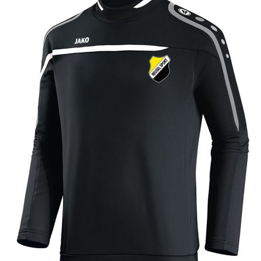 Reusel Sport Sweater JR-0