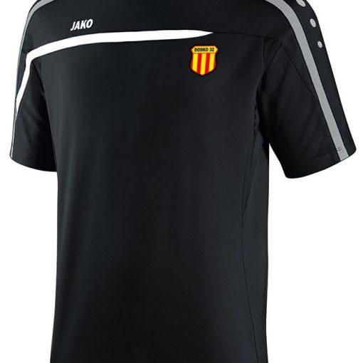 VV Dosko '32 T-Shirt JR-0