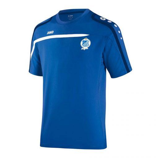 VV Bladella T-Shirt SR-7911