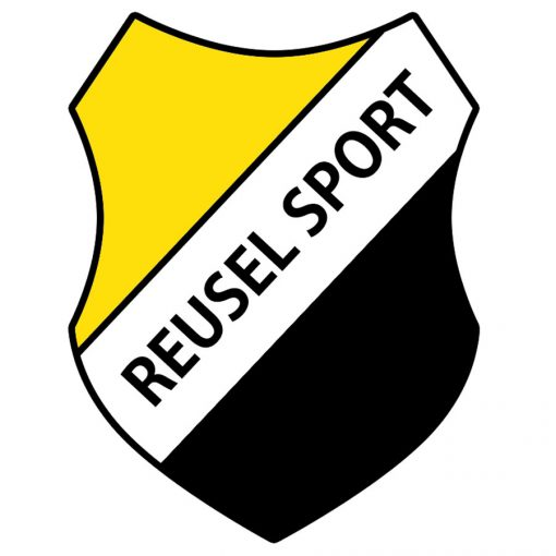 Reusel Sport Sweater JR-7860