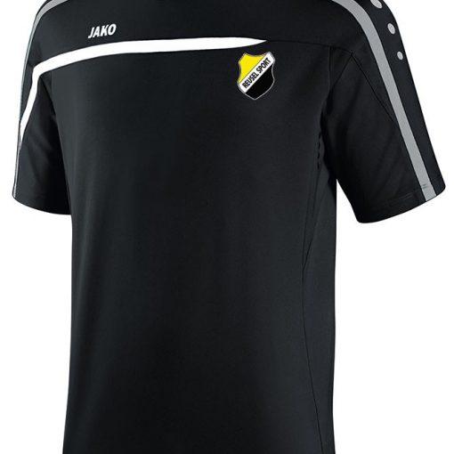 Reusel Sport T-Shirt JR-7843