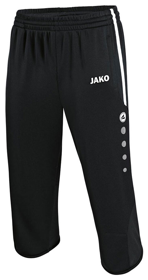 Reusel Sport 3/4 Trainingsbroek JR-7840
