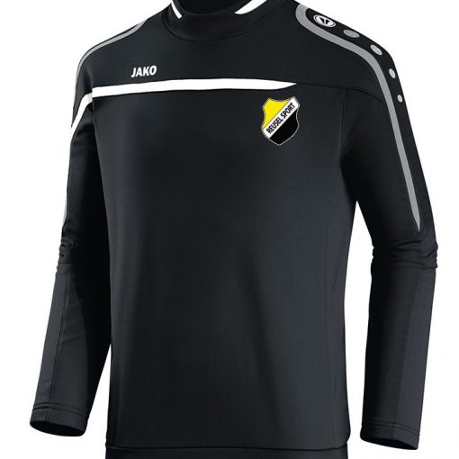 Reusel Sport Sweater SR-7841