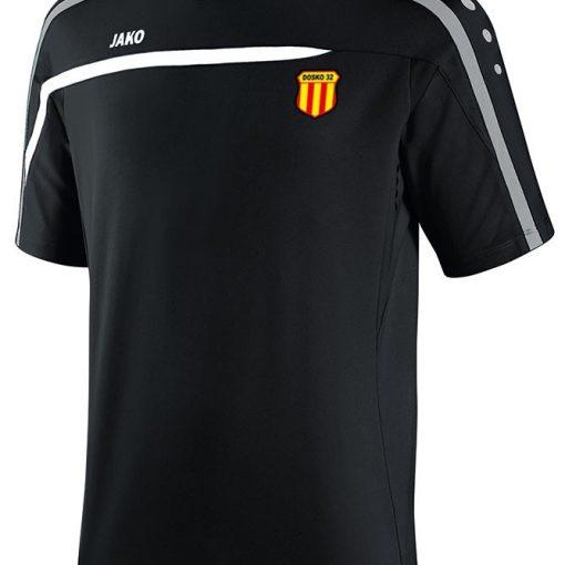 VV Dosko '32 T-Shirt JR-7812
