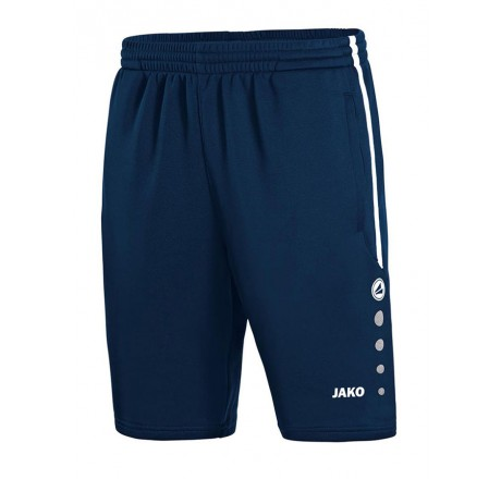 VV Hapert Trainingsshort JR-7874