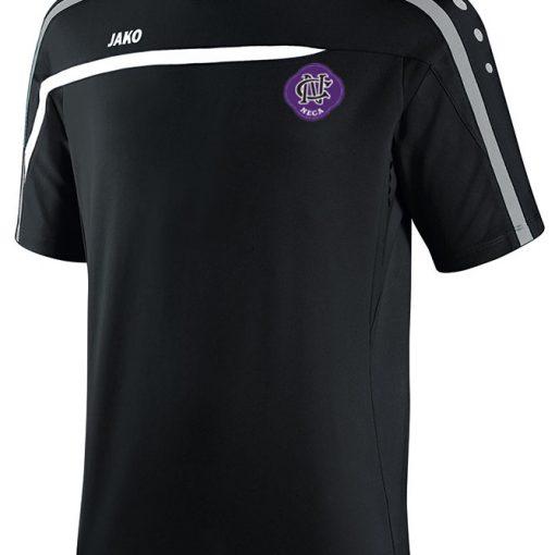 KV-NECA T-Shirt JR-0