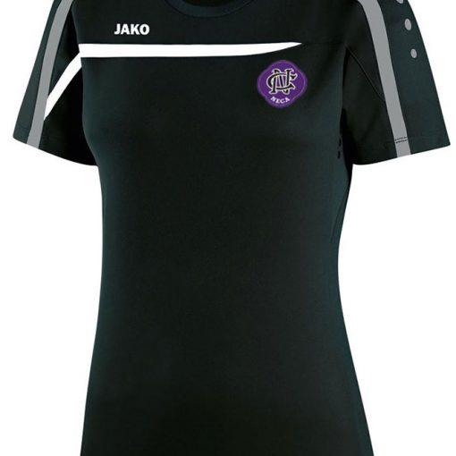 KV-NECA T-Shirt SR-6466