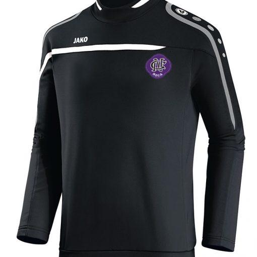 KV-NECA Sweater JR-0