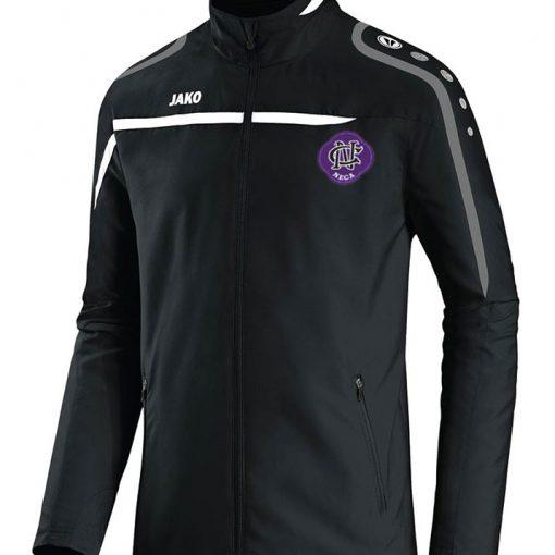 KV NECA Vrijetijdsjack JR-0