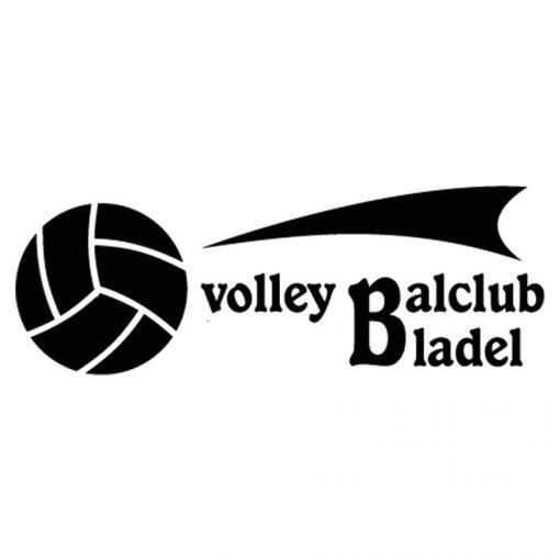 VC Bladel Sweater JR-6543