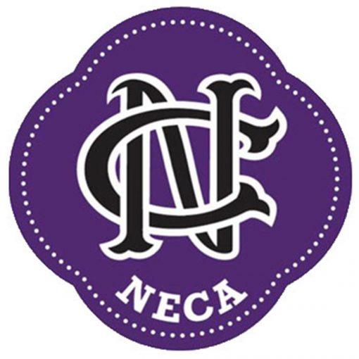 KV-NECA Regenjas SR-6429