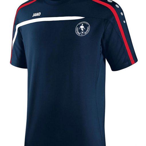 VV Netersel-Casteren T-Shirt JR-0