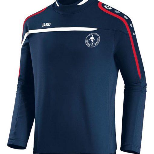 VV Netersel-Casteren Sweater JR -0