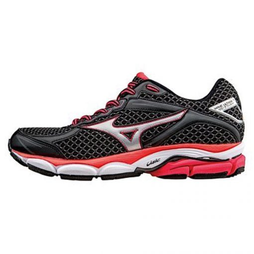 Mizuno Wave Ultima 7 WMS Running-0