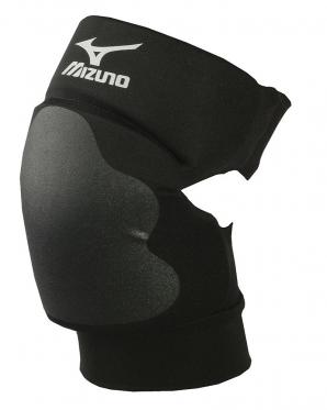 Mizuno Open Back Kneepad Kniebeschermer-0