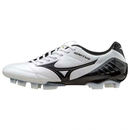 Mizuno Wave Ignitus 4 MD-0