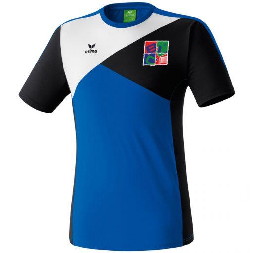 BVC Bergeijk T-Shirt JR-0