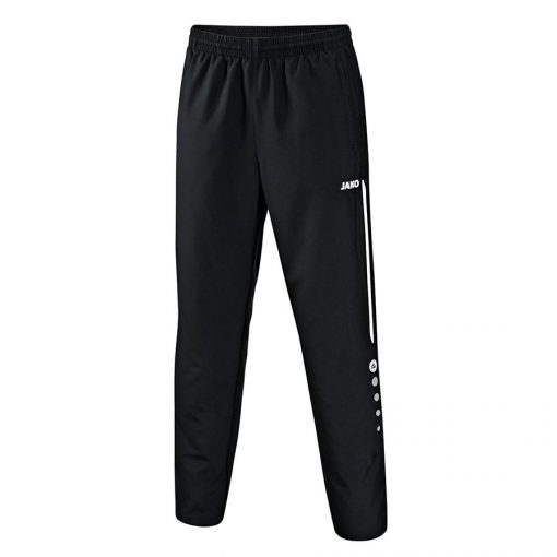 No Limits Runningbroek SR-0
