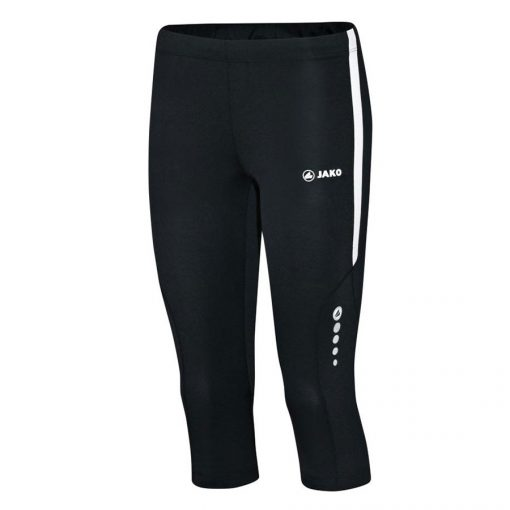No-Limits Tight Capri WMS-0