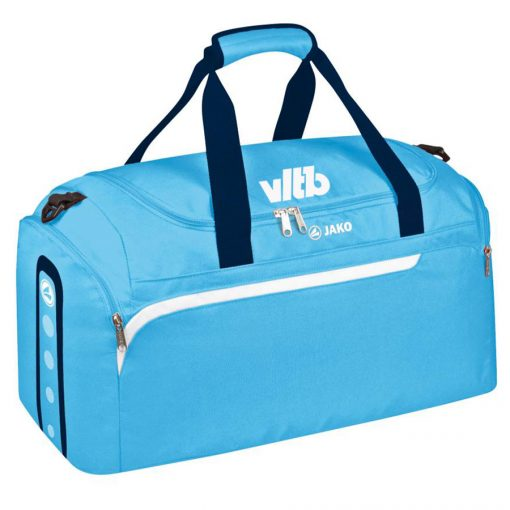 VLTB Sporttas-0