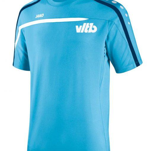 VLTB Bladel T-Shirt SR-0