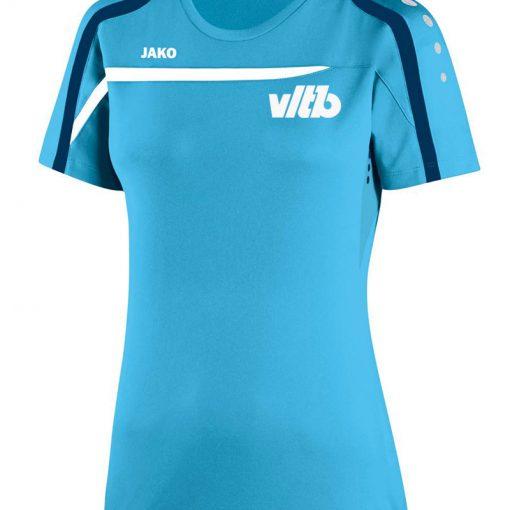 VLTB Bladel T-Shirt WMS-0