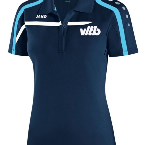 VLTB Bladel Polo WMS-0