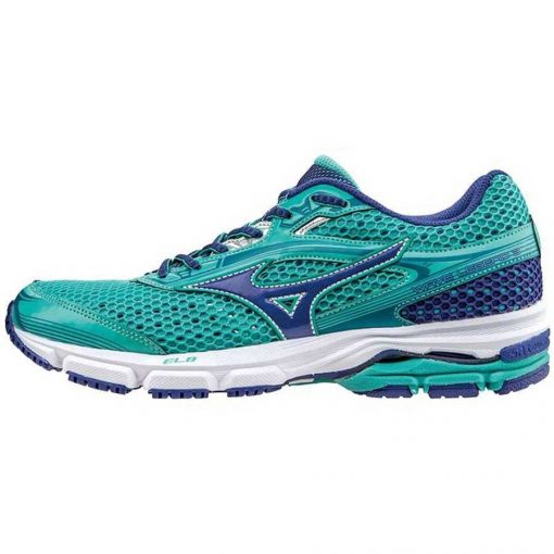 Mizuno Wave Legend 3 (W) Running