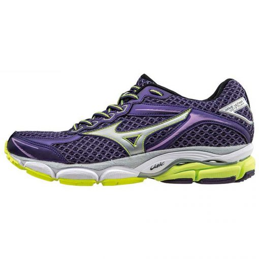 Mizuno Wave Ultima 7 (W) Running-0