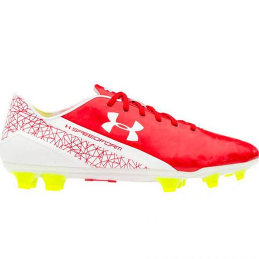 Under Armour Speedform FG -0