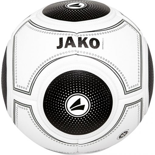 Jako Performance 3.0 Voetbal-0